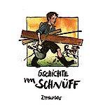 Gschichte_vom_Schnüff