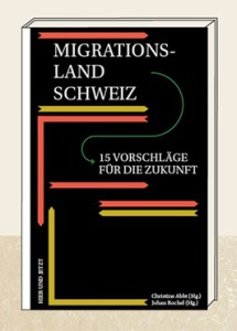 Migrationsland_Schweiz