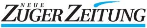 Logo_Neue_Zuger_Zeitung