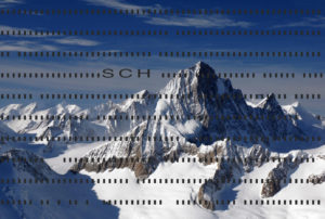 sch-logo15-fb
